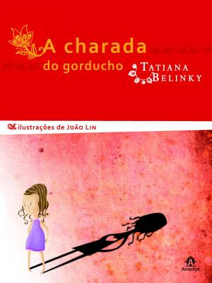A charada do gorducho - LarPsi