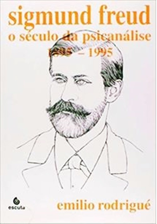 Sigmund freud - seculo da psicanalise vol 1