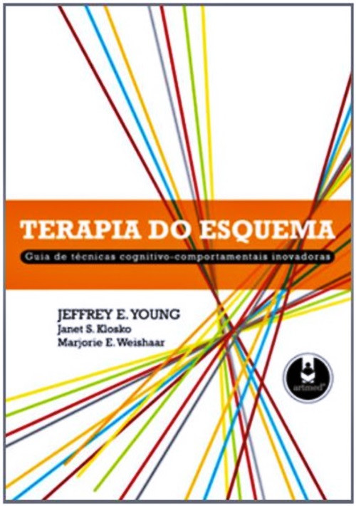 Terapia do esquema - LarPsi