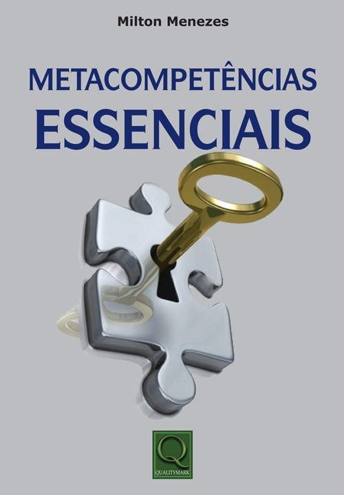 Metacompetencias essenciais