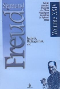 Indices, bibliografias, etc. - vol XXIV