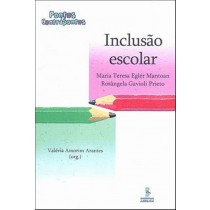 Inclusao escolar