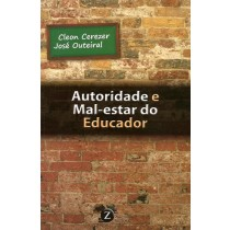 Autoridade e mal-estar do educador