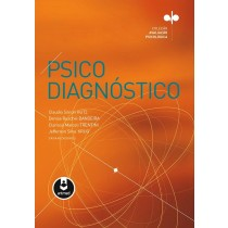 Psicodiagnostico - LarPsi