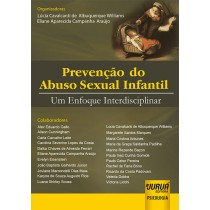 Prevençao do abuso sexual infantil - um enfoque interdisciplinar