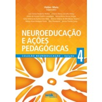 NEUROEDUCACAO E ACOES PEDAGOGICAS