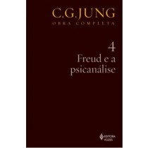 Freud e a psicanalise vol. 4