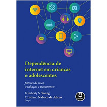 DEPENDENCIA DE INTERNET - LarPsi