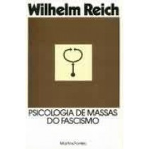 Psicologia de Massas do Facismo