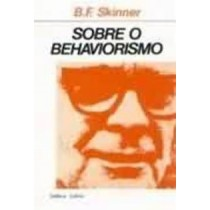Sobre o behaviorismo - LarPsi