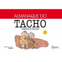 Almanaque do tacho