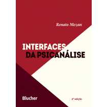 Interfaces da psicanálise