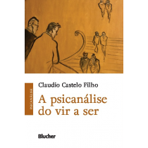 A psicanálise do vir a ser