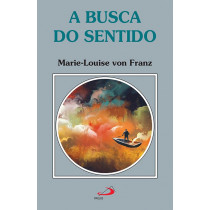 A busca do sentido - LarPsi