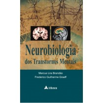 Neurobiologia do transtornos mentais