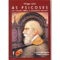 AS PSICOSES