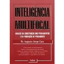 INTELIGENCIA MULTIFOCAL