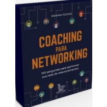 Coaching para Networking - LarPsi