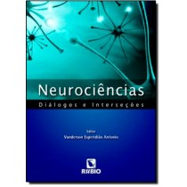 NEUROCIENCIAS - DIALOGOS E INTERSEÇOES