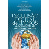 INCLUSAO DIGITAL DE IDOSOS