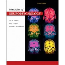 PRINCIPLES OF NEUROPSYCOLOGY