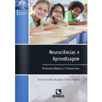 NEUROCIENCIAS E APRENDIZAGEM