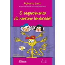 O ESQUECIMENTO DO NEURONIO LEMBRADOR - LarPsi