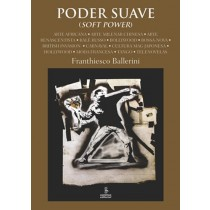 Poder suave - (soft power)