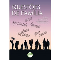 Questoes de familia - LarPsi