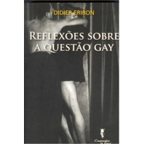 Reflexoes sobre a questao gay