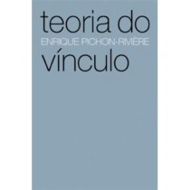 Teoria do vínculo - LarPsi