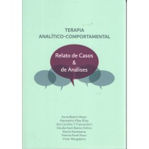 TERAPIA ANALITICO-COMPORTAMENTAL