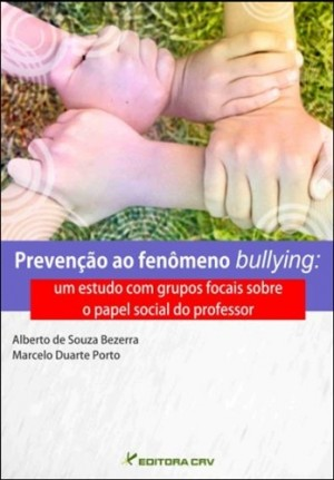 Prevencao ao fenomeno bullying