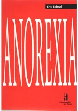 Anorexia - mental, ascese, mistica