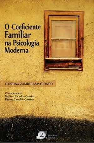 O Coeficiente Familiar na Psicologia Moderna