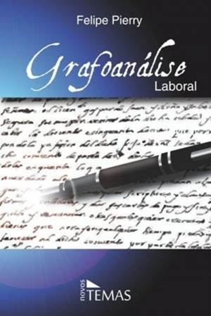 Grafoanalise laboral