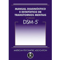 DSM V MANUAL DIAGNOSTICO E ESTATISTICO