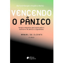 Vencendo o pânico - manual do cliente